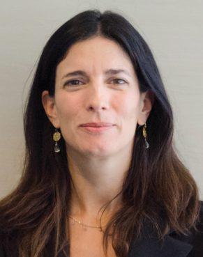 Francisca Medeiros