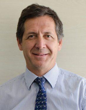 Javier Contreras