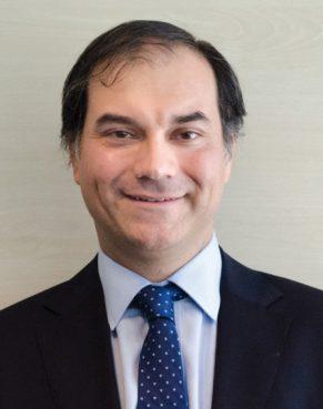 Juan Cristóbal Peralta