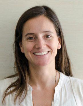 María José Musalem