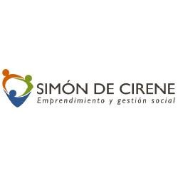 Simón de Cirene